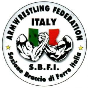 Logo-SBFI