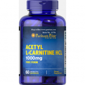 acetyle11