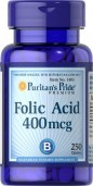 resize_600_600 folic acid